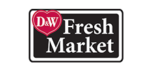 Search jobs at D&W Fresh Market, a SpartanNash company