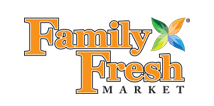 Search jobs at Family Fresh Market, a SpartanNash company