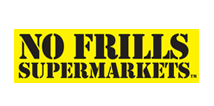 Search jobs at No Frills Supermarkets, a SpartanNash company