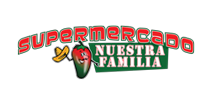Search jobs at Supermercado Nuestra Familia, a SpartanNash company